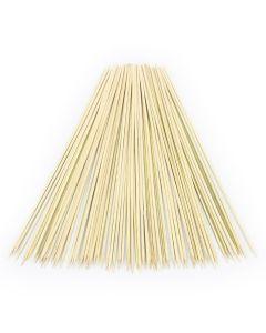 KuKoo Wooden Candy Floss Sticks (300 Per Pack)