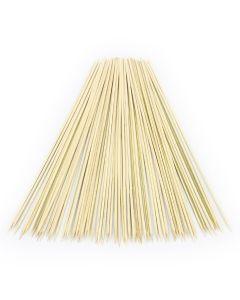600 Candyfloss Sticks