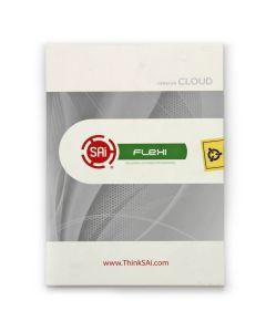 FlexiSTARTER Sign Making Software (PixMax Edition)