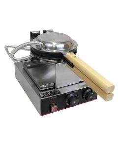 KuKoo Single Waffle Maker