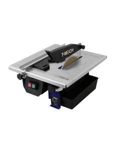T-Mech Wet Tile Cutter