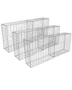 Gabion Baskets and Cages 25311 Image 1