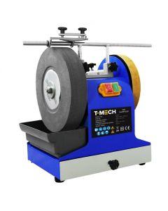 T-Mech Wet Sharpener 230V