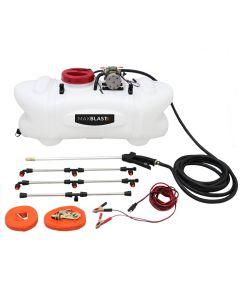 100L ATV Sprayer