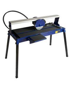 T-Mech Wet Tile Cutter Bench - 720mm / 800W