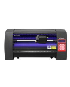 Vinyl Cutter LED Light Guide 360mm & FlexiStarter Software