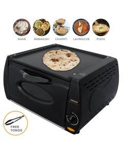 Mini Tandoor Oven