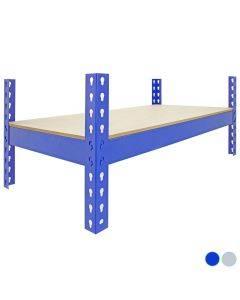 Shelf for Q-Rax Metal Shelving