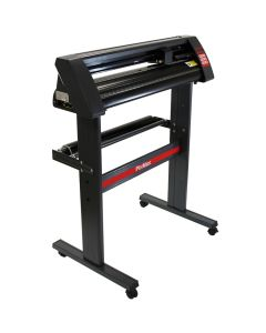 PixMax Vinyl Cutter Plotter With Graphics & Signmaking Software