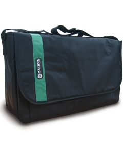 Marsden Carry Case for Baby, Toddler & Infant Scales