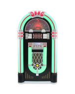 Jukebox Vinyl Record Player & Sound System