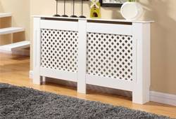 Radiator Cover Category Image