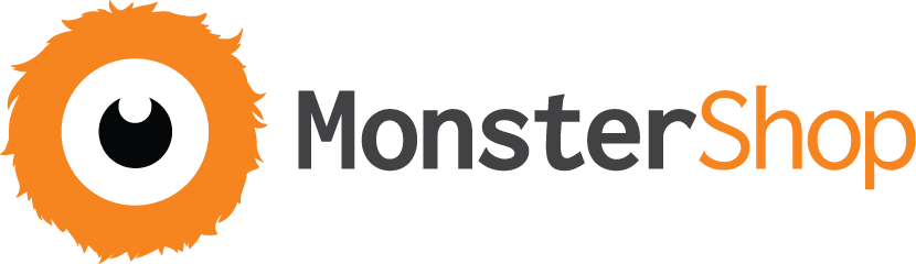 MonsterShop.co.uk